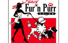 Fancy Fur n Purr – Chandler AZ