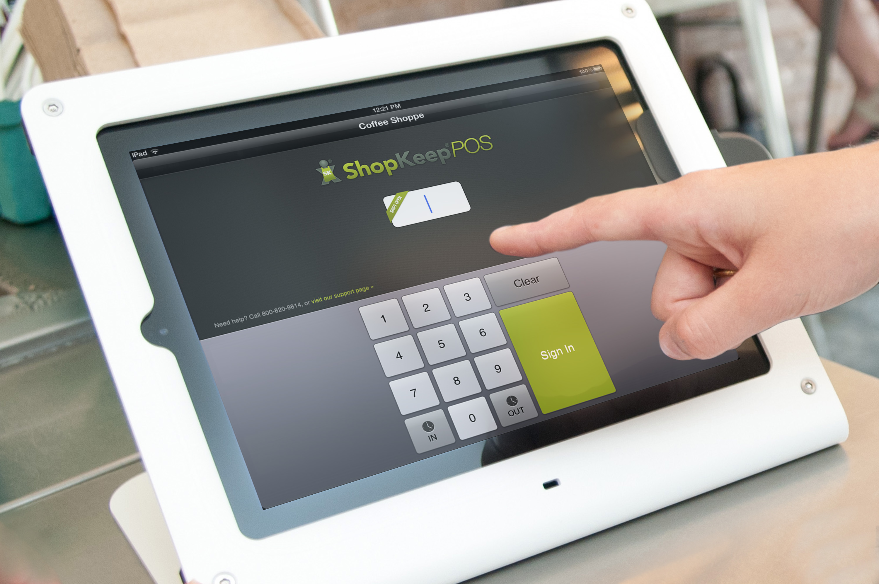 Fresh Images Of Credit Card Processing for Small Business ...